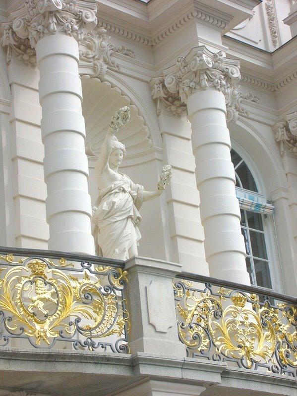 Chateaux de Bavière 54250110