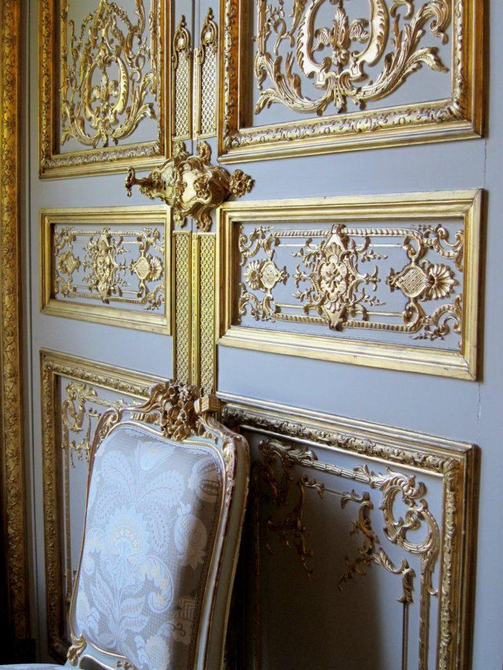 Hotels Particuliers - Paris 54299310