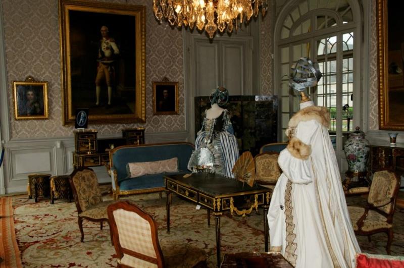 Chateaux de la Loire 54494510
