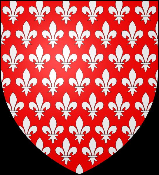 Les Chateaux de l'Orne 545px-28