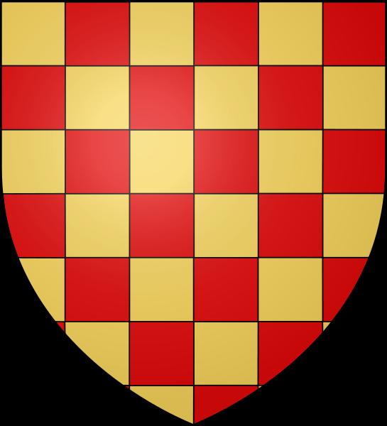 Les chateaux du Calvados 545px-31