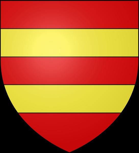 Les chateaux du Calvados 545px-32