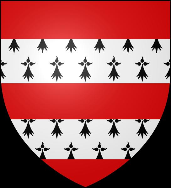 Les chateaux du Calvados 545px-33