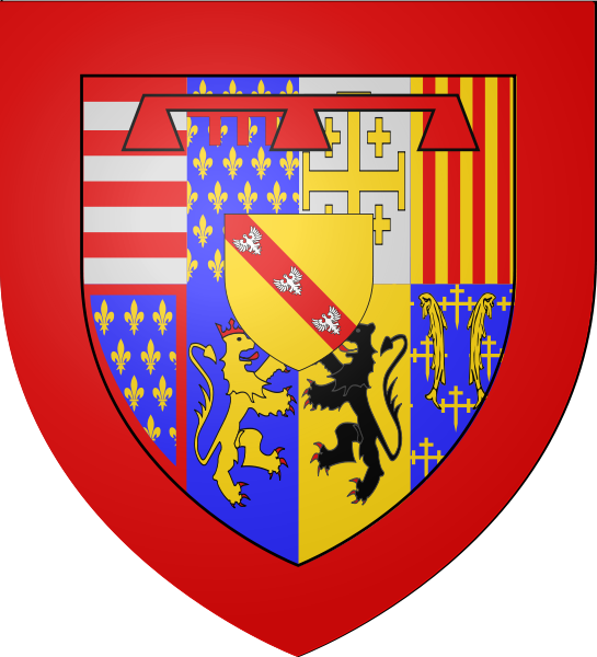 Les chateaux du Calvados 545px-35