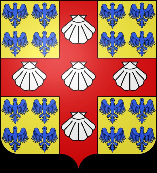 Les chateaux du Calvados 545px-36