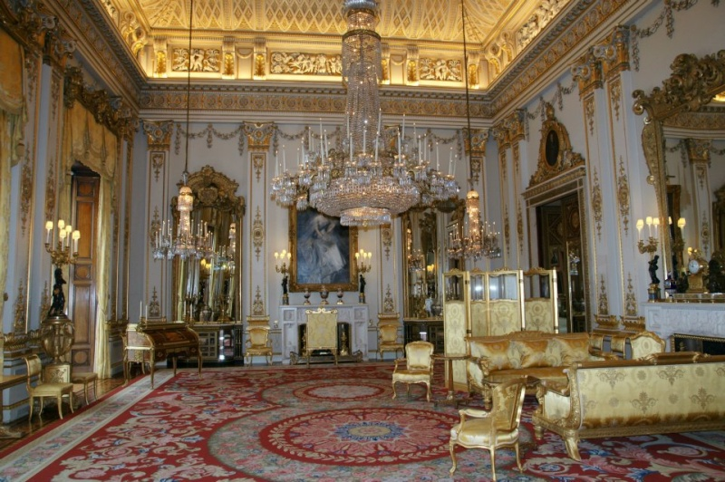 Châteaux d'Angleterre 54793510