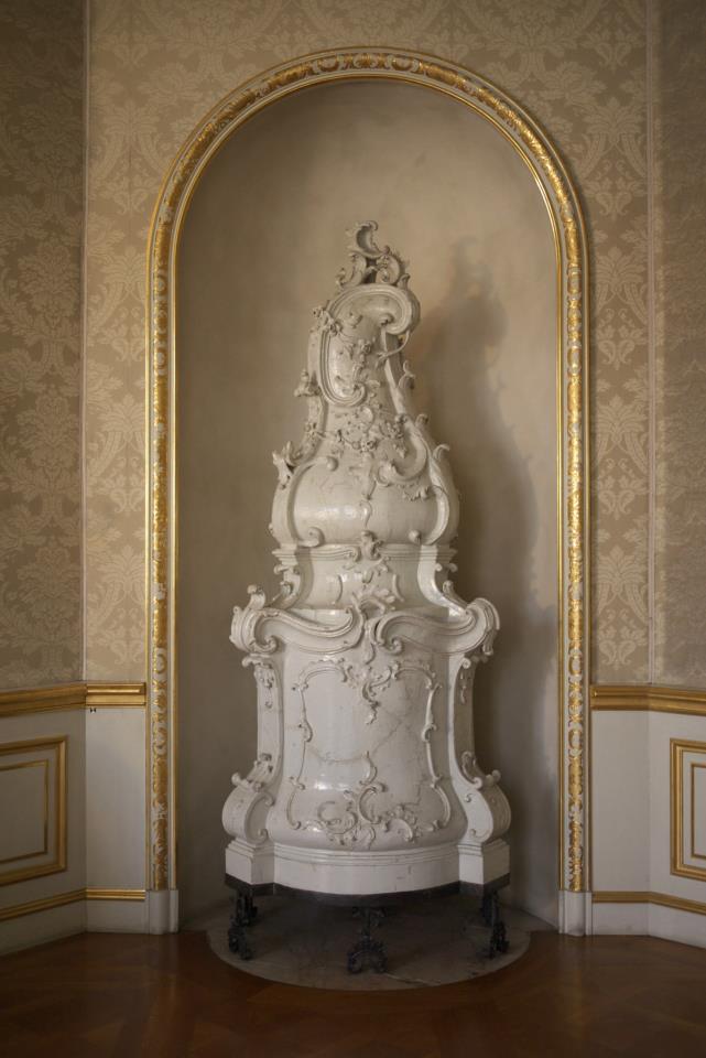 Chateaux de Bavière 54838110