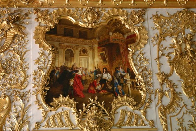 Chateaux de Bavière 55174410