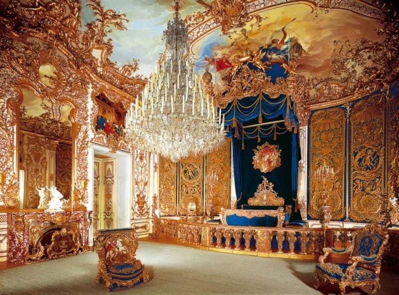 Chateaux de Bavière 55196110