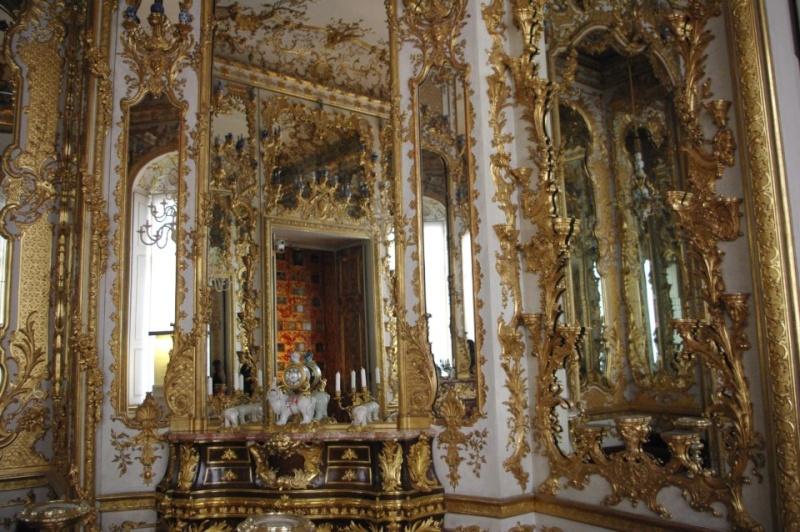 Chateaux de Bavière 55428510