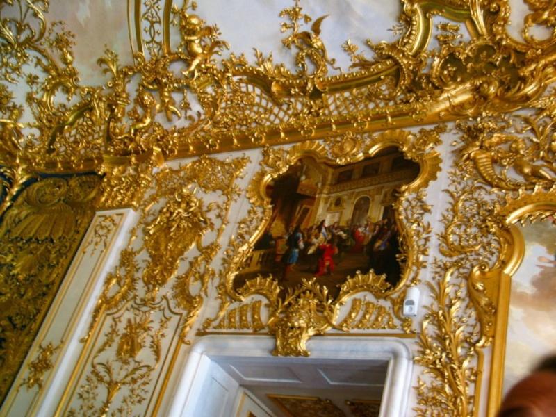 Chateaux de Bavière 55446110