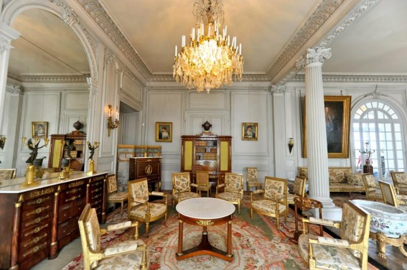 Chateaux de la Loire 55780710