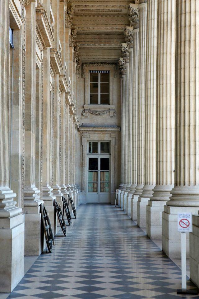 Hotels Particuliers - Paris 55842510