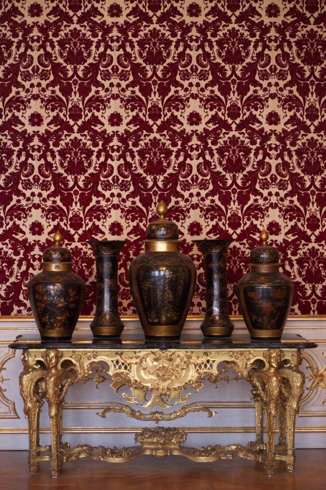 Chateaux de Bavière 55943410