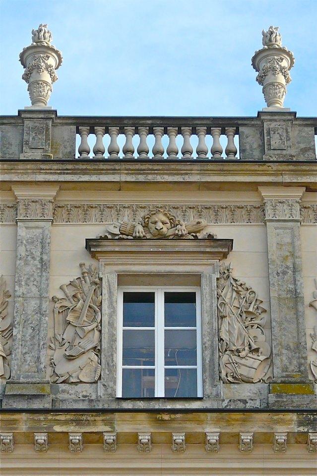 Chateaux de Bavière 55947010