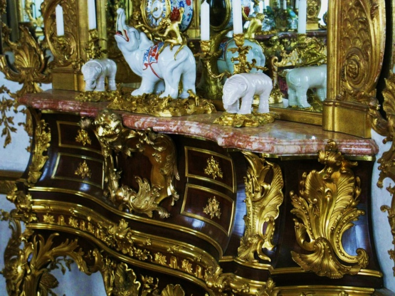 Chateaux de Bavière 56203710