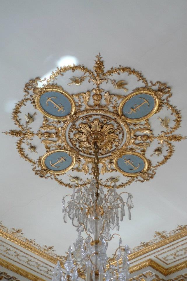 Hotels Particuliers - Paris 57887510