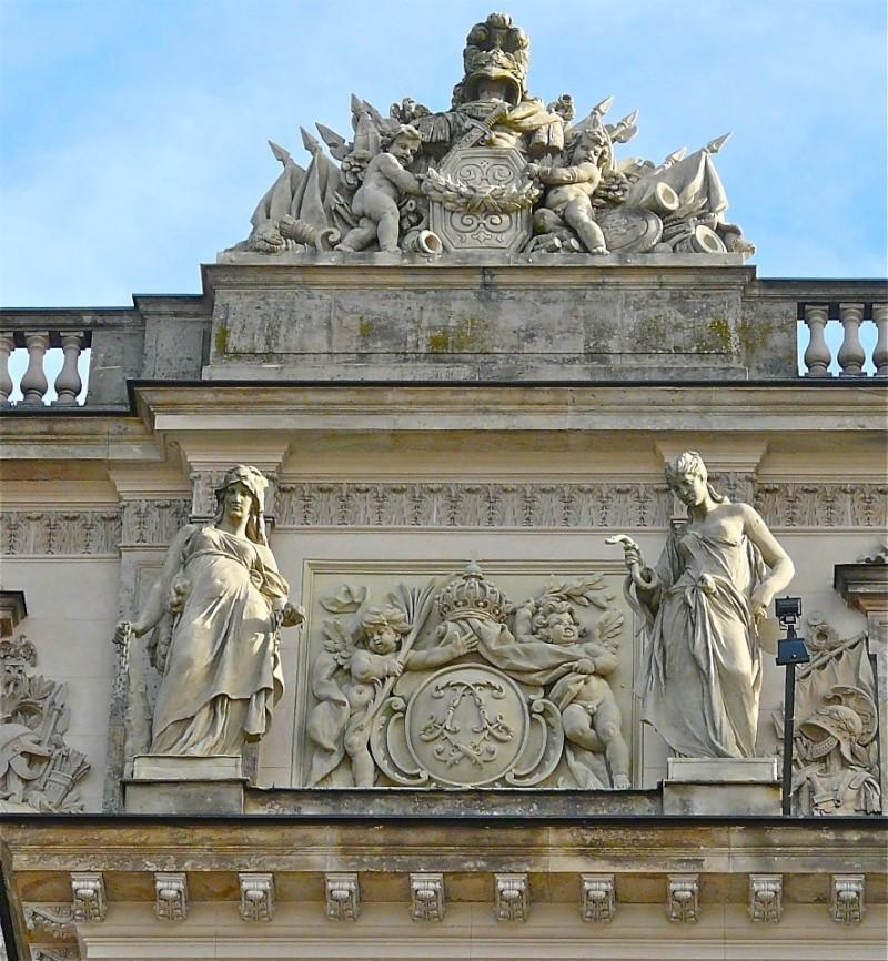 Chateaux de Bavière 57922710