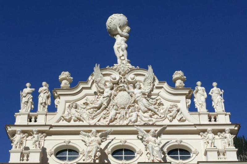Chateaux de Bavière 57977810