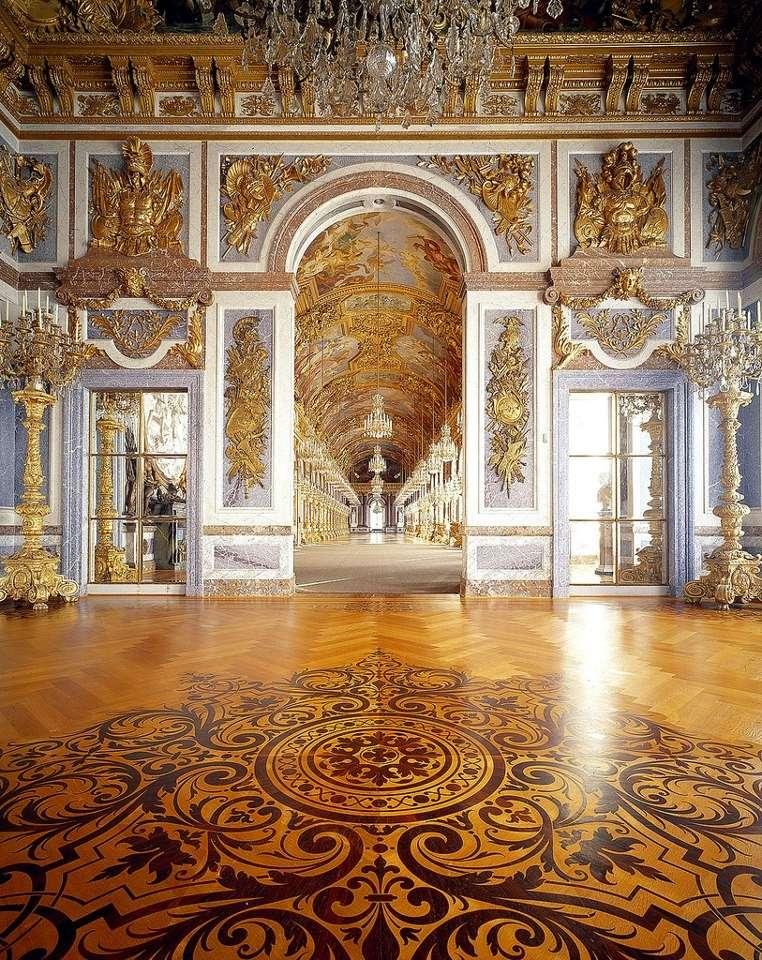 Chateaux de Bavière 59429_10