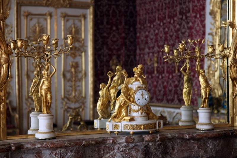 Chateaux de Bavière 59880710