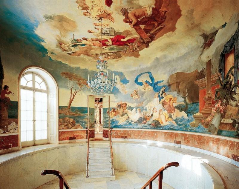 Chateaux de Bavière 60241310