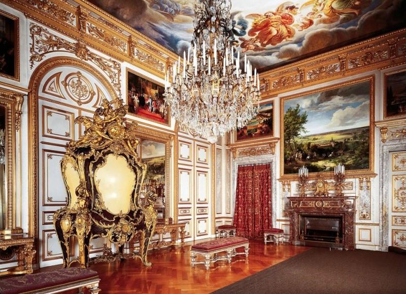 Chateaux de Bavière 60262910