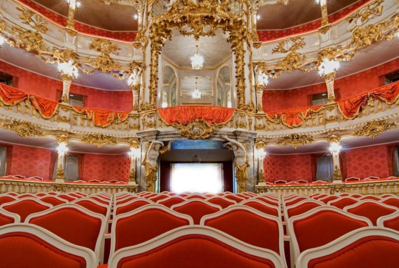 Chateaux de Bavière 61155_10