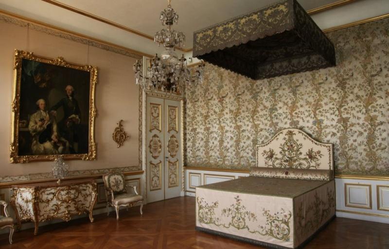 Chateaux de Bavière 62014_10