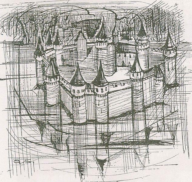 Les Chateaux de l'Orne 633px-10