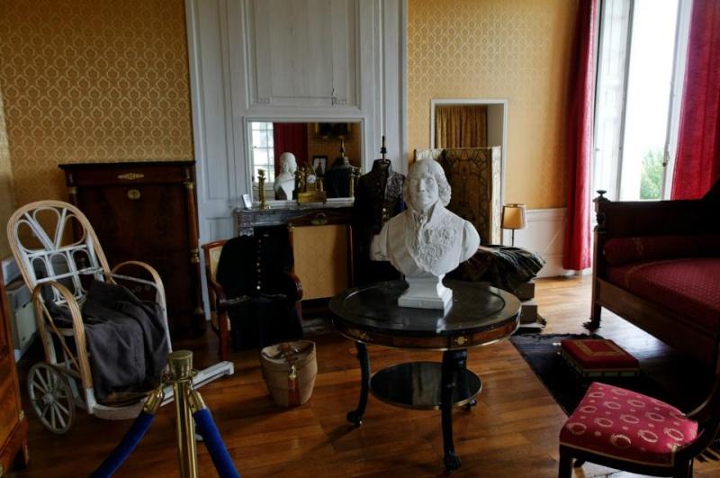 Chateaux de la Loire 64401910