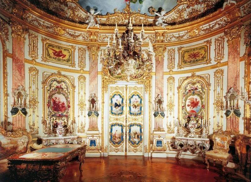 Chateaux de Bavière 67116_10