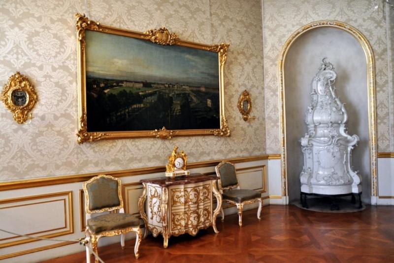 Chateaux de Bavière 69157_10