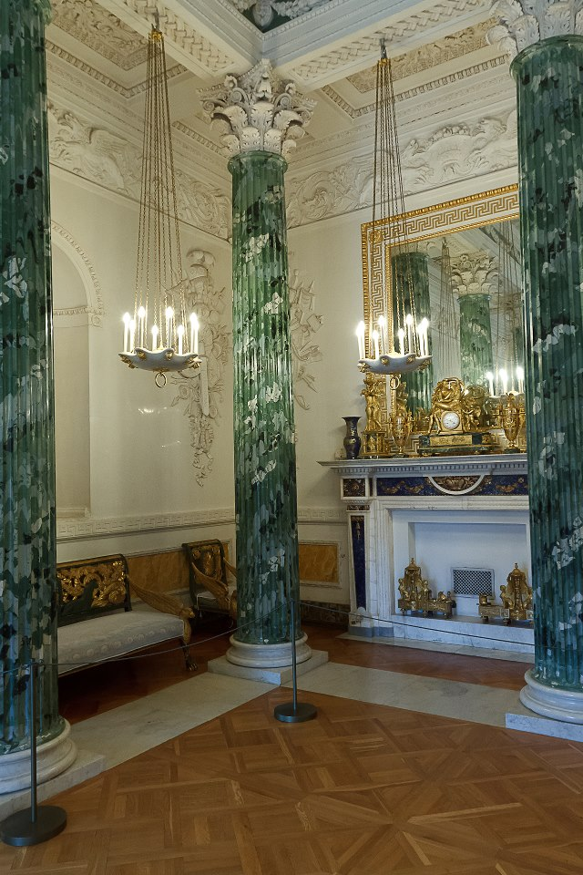 Chateaux Russe 75695_10