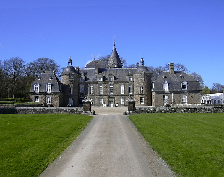 Chateaux de la Bretagne 758px-10