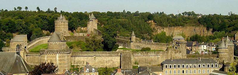 Chateaux de la Bretagne 799px-23
