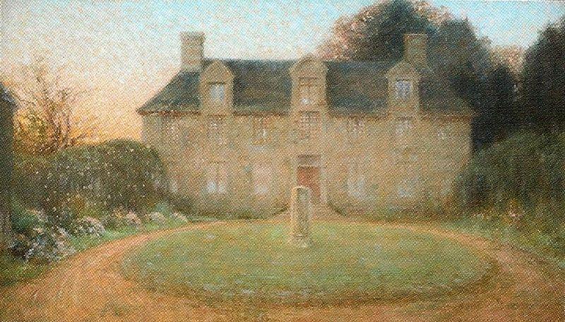 Les Chateaux de l'Orne 800px152