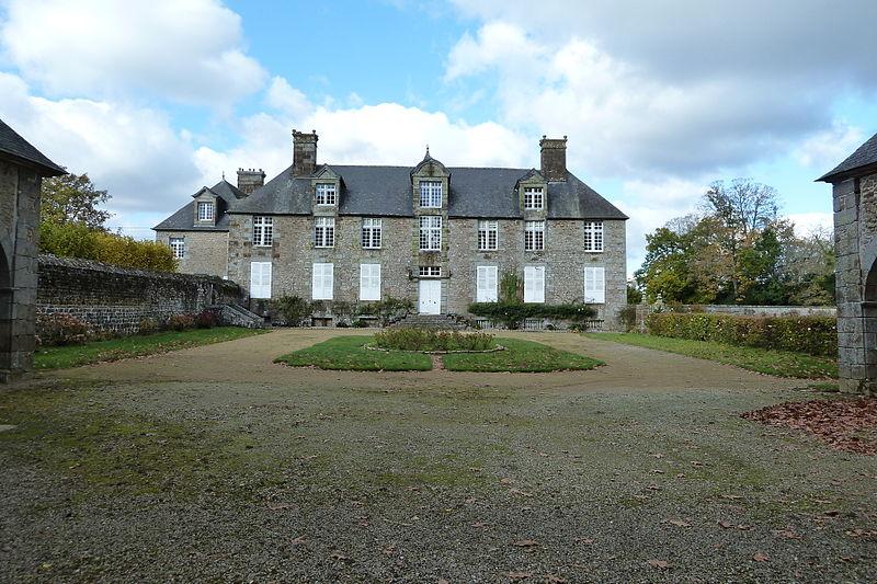 Les Chateaux de l'Orne 800px153