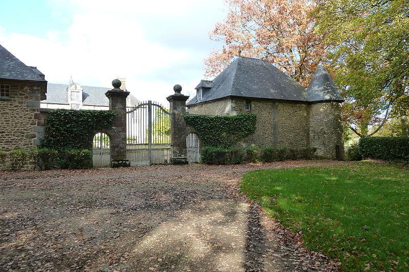 Les Chateaux de l'Orne 800px154