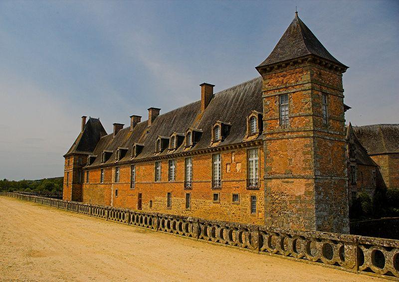 Les Chateaux de l'Orne 800px159