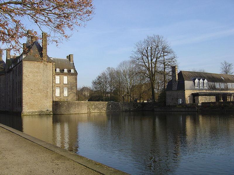 Les Chateaux de l'Orne 800px164