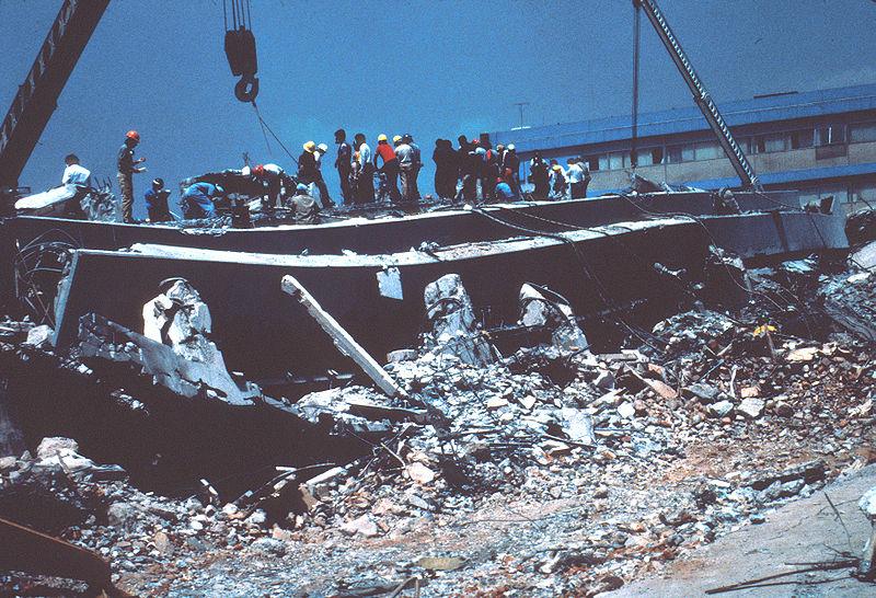 Les Seismes 800px267