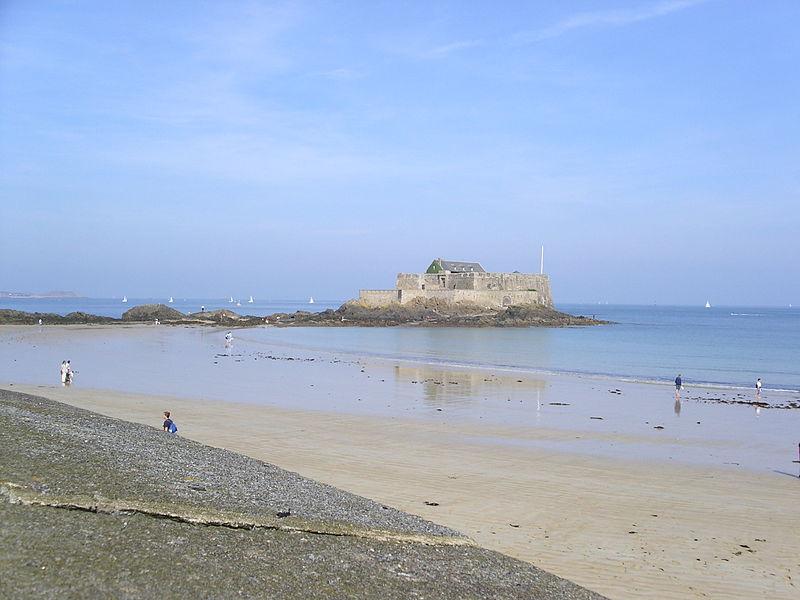 Chateaux de la Bretagne 800px660
