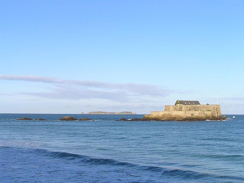 Chateaux de la Bretagne 800px661