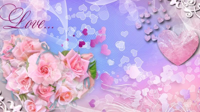 Belles Images 95313310