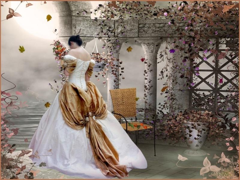 Belles Images 95539310