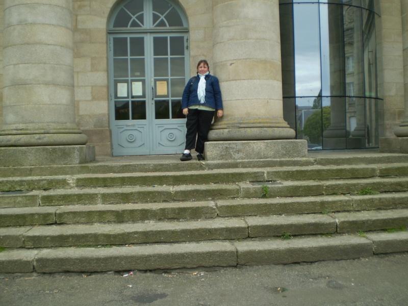 Photos de nous deux à Alençon Alenao11