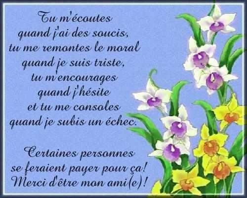 Poèmes d' Amitié Amitia11