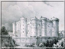 Les châteaux Parisiens Bastil10