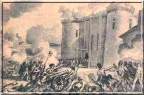 Les châteaux Parisiens Bastil12